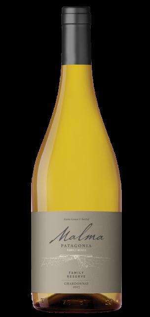 P15 Chardonnay