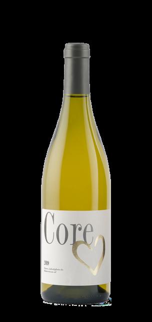 Core Bianco