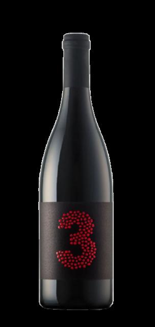 Pinot Noir 3