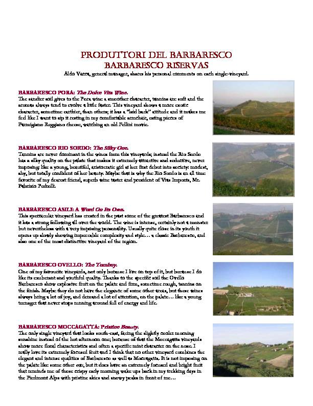 Produttori+del+Barbaresco