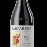 Produttori del Barbaresco Pajè Barbaresco Riserva DOCG