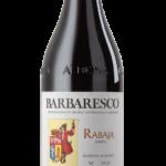 Produttori del Barbaresco Rabajà Barbaresco Riserva DOCG