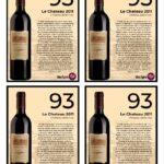 Wine+%26+Spirits+Score